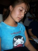 adheysimpzacatecas03mayo2007_9