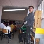 ReunionadherentesysimpatizantesDurango8mayo2007-2