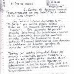 120113_denuncia_catazaja_01_