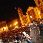 1_Acto_Publico_Plaza_Fundadores