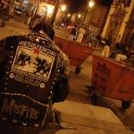 3_Acto_Publico_en_la_Plaza_Fundadores_de_San_Luis_12-11-06