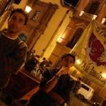 6_Acto_Publico_Plaza_Fundadores_12-11-06