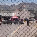 Policia_del_CERESO_Puentecillas