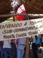 20060110_JoaquinAmaro_1.jpg