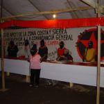 Fotos Huixtla 11 enero 2006-3