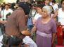 Abril 11 Tecomalco, Morelos