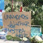 SouthCentralFarma_unanomos_a_lucha_por_nuestra_gente