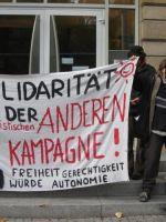 1o_de_nov_2006_protesta_1000_personas_consulado_mexicano_Frankfurt_Main_Alemania_1