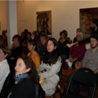 20112209francia2