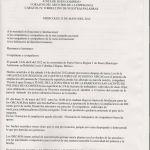 2012-05-26-denuncia-jbg-morelia-1