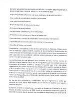 comunicado_bachajon_18junio2015_1