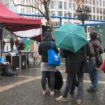 2012-12-21-Frankfurt_2