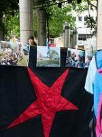 foto4_Frankfurt_Alemania_Solidaridad_EZLN