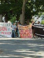 foto6_Frankfurt_Alemania_Solidaridad_EZLN