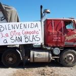 San_Blas_Bienvenido