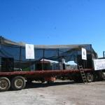 sanblas-camion