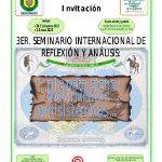 III.-Seminario-Internacional-a