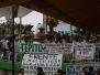 Abril 9 Tlanepantla, Morelos
