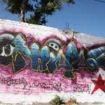 grafiti_sanmartin_puebla_17feb