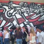 mural_Ciudad_Guzman