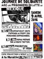 mexique_2016expbes