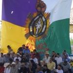 bandera_purepecha