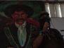 Marzo 26 Tuxpan y San Blas