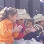 Toluca_094