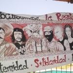 Toluca_103