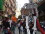 AyotzinapaMadrid_081014