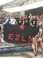 Artieda EZLN