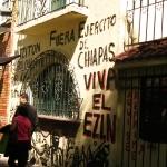 Mural en la Casa de Chiapas.JPG