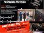 Día Internacional de las presas y presos políticos