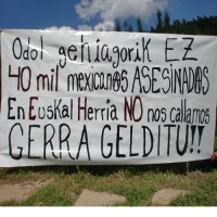 Euskal Herria_B