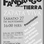 Fandangoporlatierra2
