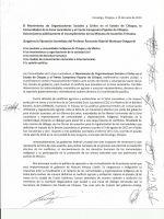 pronunciamiento_15Junio2014-1