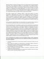 pronunciamiento_15Junio2014-3