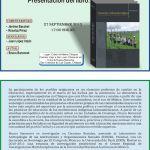 2012-09-25-presentacion-libro-bruno-baronnet