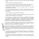 Miradas-1-Ustedes-VersionFirm_Page_2