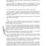 Miradas-1-Ustedes-VersionFirm_Page_3