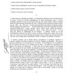 Miradas-1-Ustedes-VersionFirm_Page_5