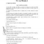 Miradas-3-Las-Otras-miradas-VersionFirm_Page_1