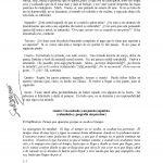 Miradas-3-Las-Otras-miradas-VersionFirm_Page_4