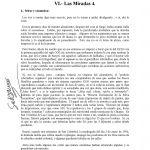 Miradas-4-Comunicar-VersionFirm_Page_1