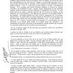 Miradas-4-Comunicar-VersionFirm_Page_2