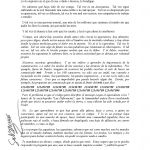 Miradas-4-Comunicar-VersionFirm_Page_3