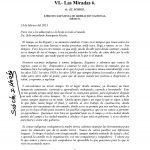 Miradas-6-Elsomos-VersionFinalfir_Page_1