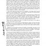 Miradas-6-Elsomos-VersionFinalfir_Page_2