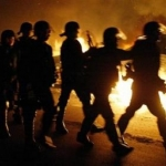 2005_11_03t035323_france_riots