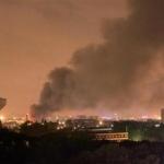 2005_11_04t092717_france_riots